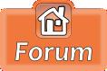 symbol_forum