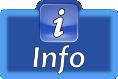 symbol_info-portal
